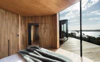 010-coastal-pavilions-liminal-studio