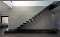 010-detached-house-mano-de-santo-architecture-team