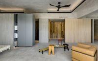010-din-a-ka-by-wei-yi-international-design-associates-W1390