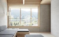 010-hller-house-architekten-innauer-matt