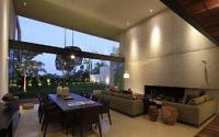 010-hnn-house-hernandez-silva-architects