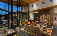 010-iconic-estancia-contemporary-home-scottsdale