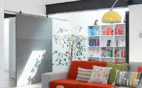 010-penthouse-peckham-ensoul