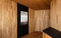 011-coastal-pavilions-liminal-studio