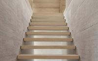 011-hller-house-architekten-innauer-matt