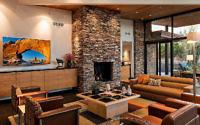 011-iconic-estancia-contemporary-home-scottsdale