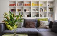 011-nevern-square-apartment-daniele-petteno-architecture-workshop