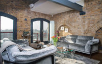 011-wapping-loft-pinchpoint