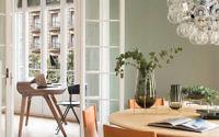 012-apartment-barcelona-meritxell-ribe-room-studio