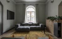 012-apartment-vilnius-kristina-lastauskaitpund