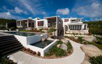 012-bayhouse-villa-by-obmi-architecture