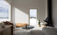 012-casa-luum-by-pedro-domingos-arquitectos-W1390