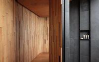 012-coastal-pavilions-liminal-studio