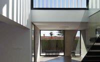 012-detached-house-mano-de-santo-architecture-team