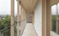 012-hller-house-architekten-innauer-matt