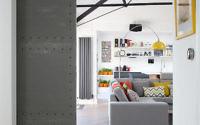 012-penthouse-peckham-ensoul