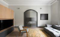 013-apartment-vilnius-kristina-lastauskaitpund