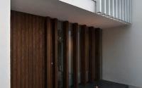 013-detached-house-mano-de-santo-architecture-team