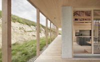 013-hller-house-architekten-innauer-matt