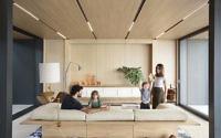 013-syshaus-arthur-casas-design