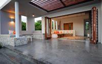 014-bayhouse-villa-by-obmi-architecture