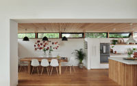 015-clive-jeannes-house-joma-architecture