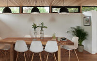 016-clive-jeannes-house-joma-architecture