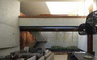 016-hnn-house-hernandez-silva-architects