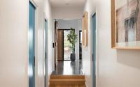 016-white-gum-house-lydia-maskiell-interiors