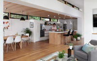 017-clive-jeannes-house-joma-architecture