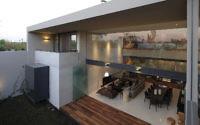 017-hnn-house-hernandez-silva-architects