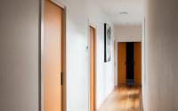 017-white-gum-house-lydia-maskiell-interiors