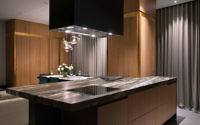 018-apartment-ukraine-design-studio-zimenko-yuriy