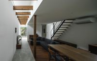018-ishibehigashi-house-alts-design-office