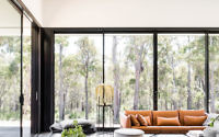 020-residence-tcr-design-group