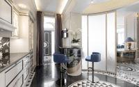 020-villa-monaco-ngstudio-interior-design
