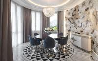 021-villa-monaco-ngstudio-interior-design