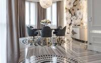 022-villa-monaco-ngstudio-interior-design