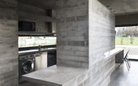 023-casa-mach-luciano-kruk-arquitectos