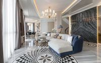 023-villa-monaco-ngstudio-interior-design