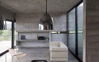024-casa-mach-luciano-kruk-arquitectos