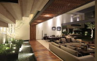 024-hnn-house-hernandez-silva-architects