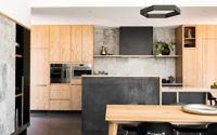 024-residence-tcr-design-group