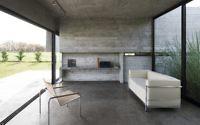 025-casa-mach-luciano-kruk-arquitectos
