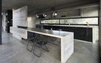 027-casa-mach-luciano-kruk-arquitectos