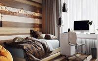029-inspiring-apartment-bellas-artes