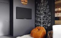 030-inspiring-apartment-bellas-artes