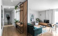 001-beniowskiego-apartment-raca-architekci
