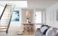 001-collaroy-home-liebke-projects