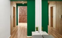 001-loft-apartment-dita-luarasi-abdiu